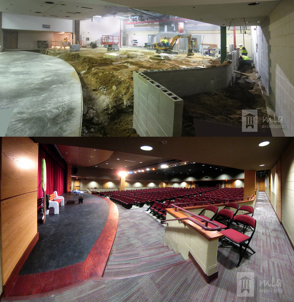 Triton Theater Construction After.jpg