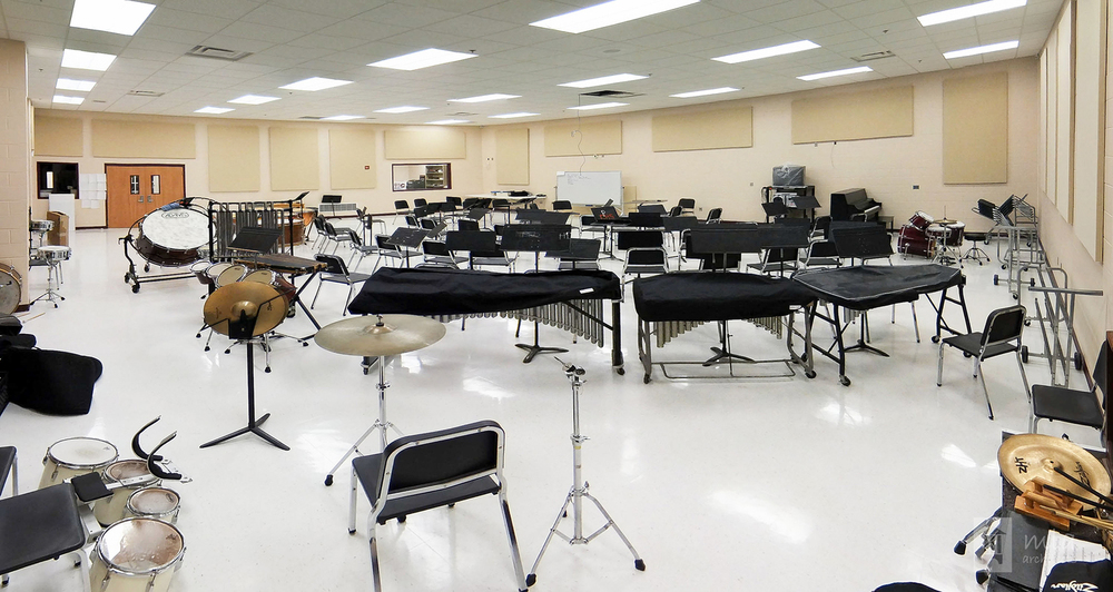 Triton Band Remodel_md.jpg