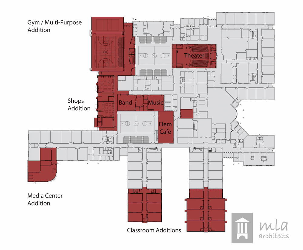 MiniBoard - Triton01_Plan.jpg