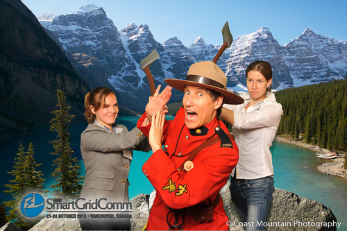PhotoStudio-Mountie.jpg