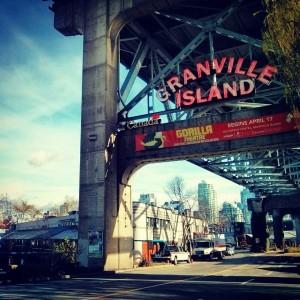 granville-island-300x300.jpg