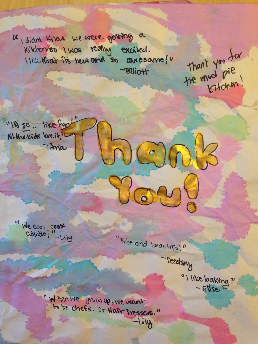 Fairmont Thank You Card - Page 1.JPG