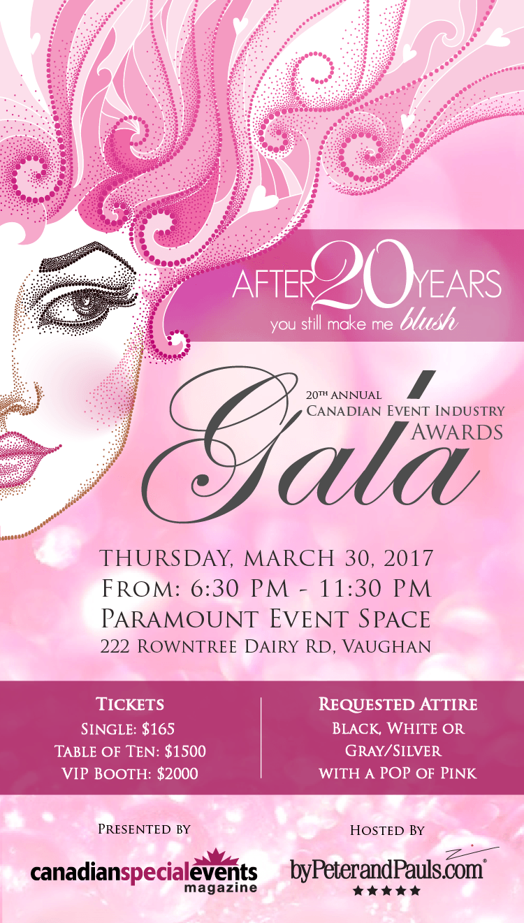 GALA-2017-CANADIAN-EVENT-INDUSTRY-AWARDS-WEBSITE-INVITE.png