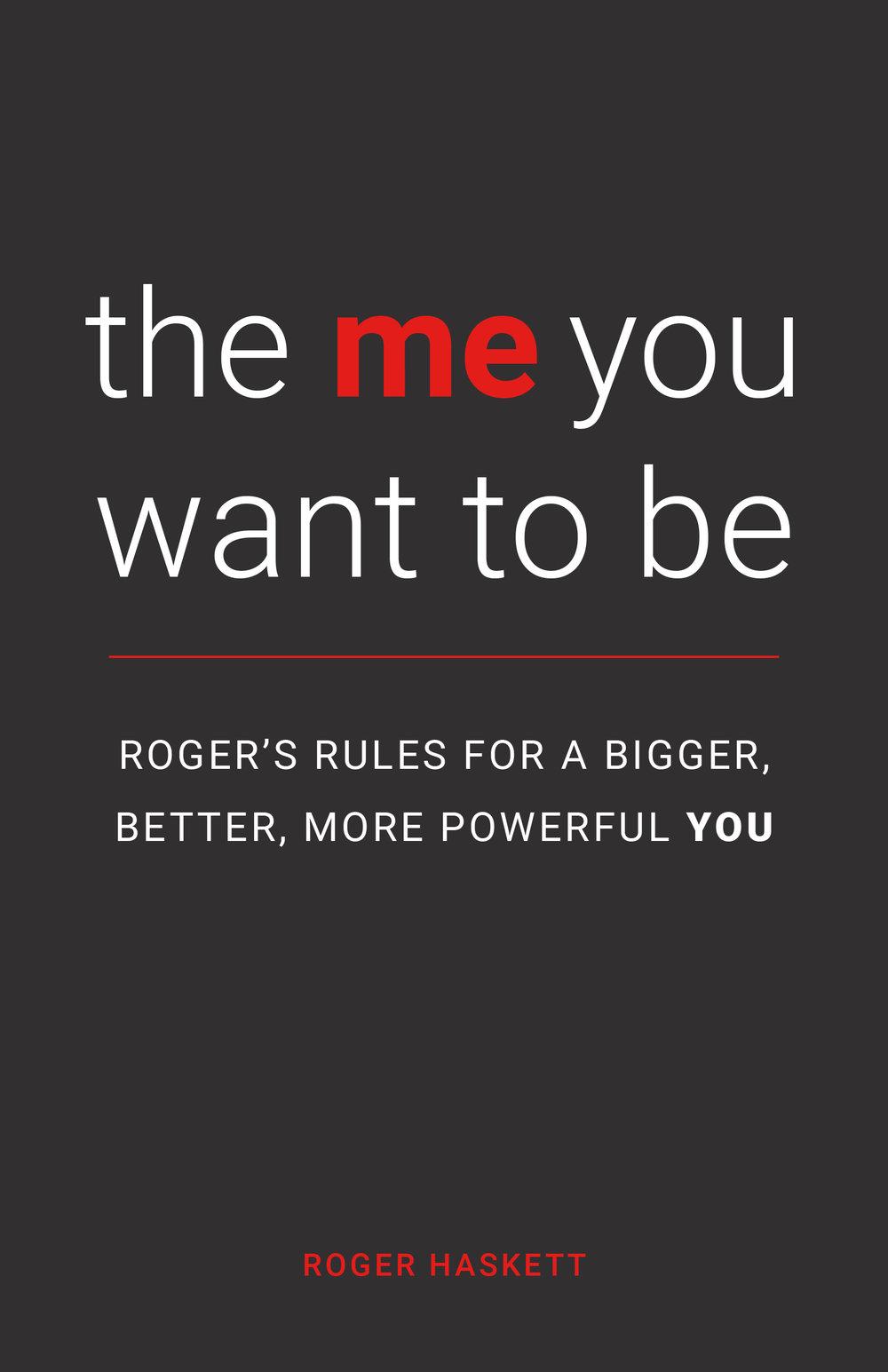Roger-isocover.jpg