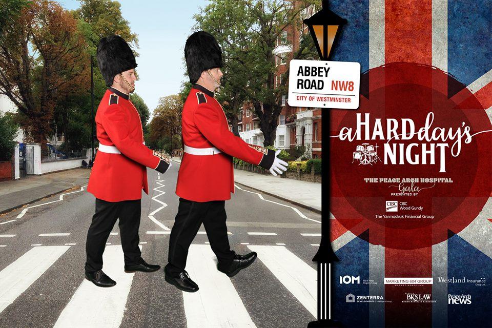 PAH-Guards.jpg