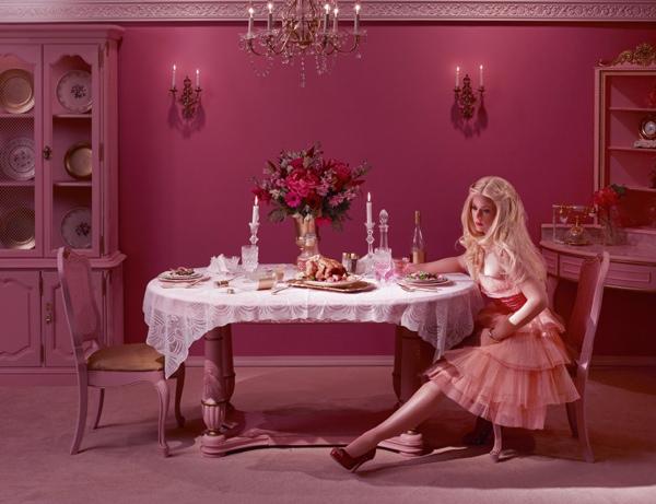 in-the-dollhouse-4.jpg
