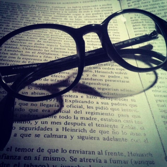 #glasses #frame #optical #round #geekchic #bookish #readers #plastic #P3 #modernoptical #menswear #mensfashion #womanswear #womansfashion