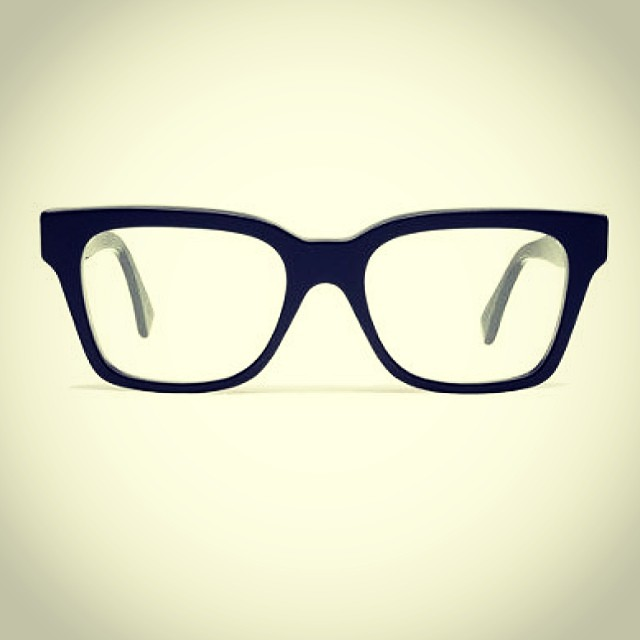 #frame #glasses #geekchic #plastic #black #retro #optical #square #modernoptical #menswear #mensfashion #womanswear #womansfashion