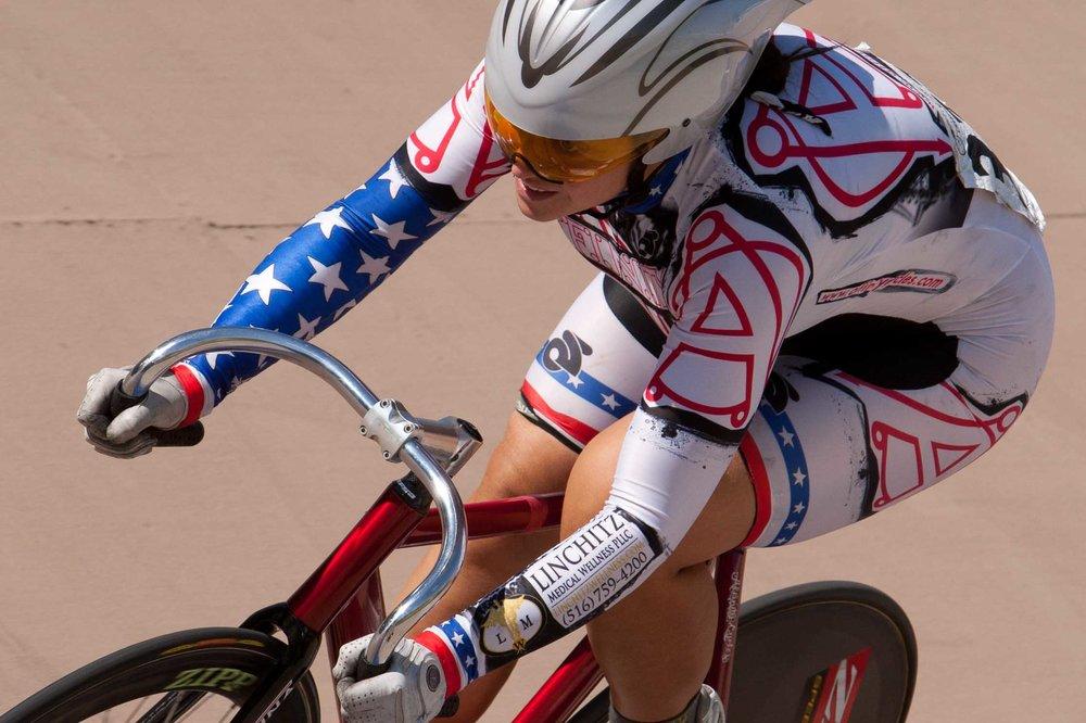 2010 racing photos-2.jpg