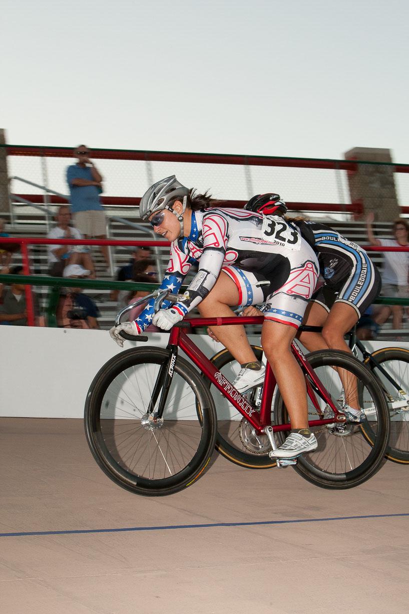 2010 racing photos.jpg