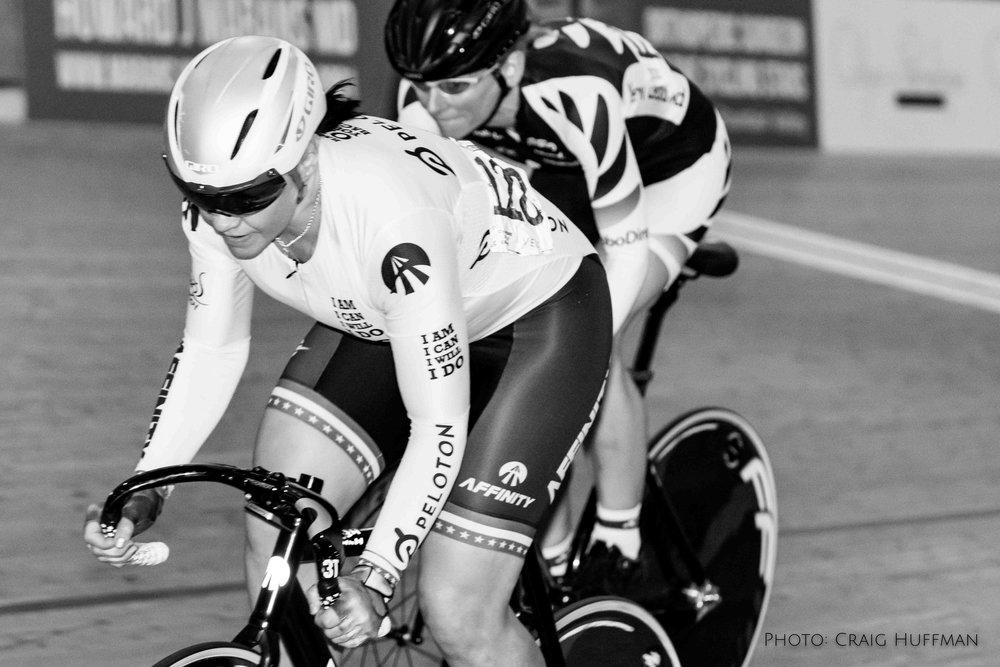 2017 Worlds racing photos.jpg
