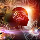 Spiritual Profiles