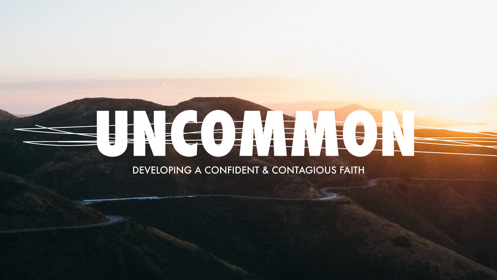Uncommon Sermon Series-01.jpg