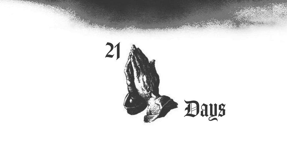 21 Days promo slide -01.jpg