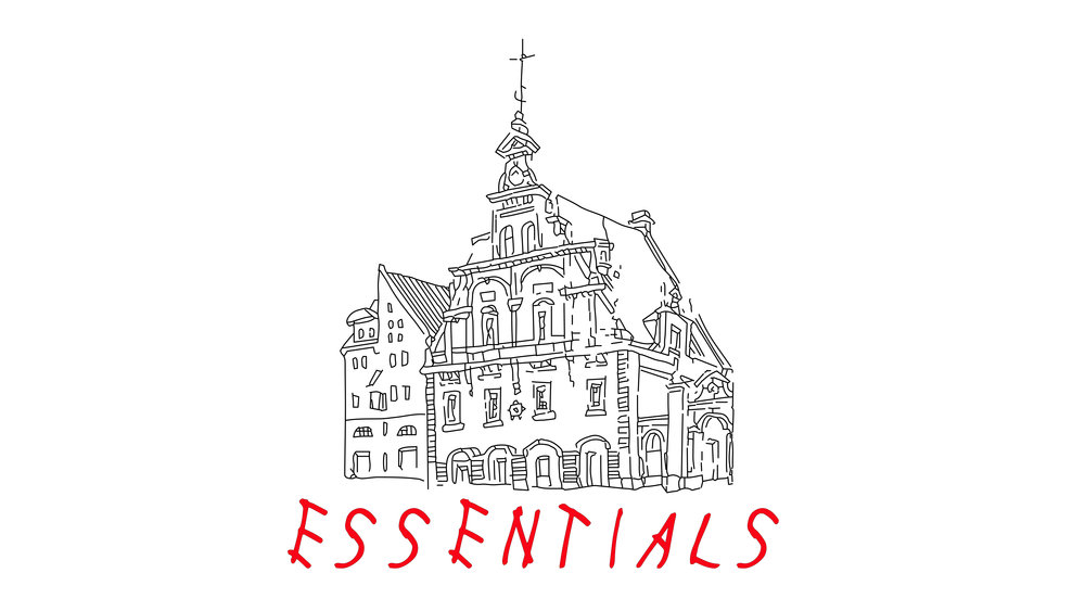 Essentials Art Work-01.jpg