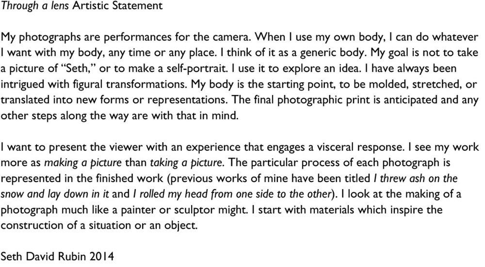 Artist statement TAL2014.jpg
