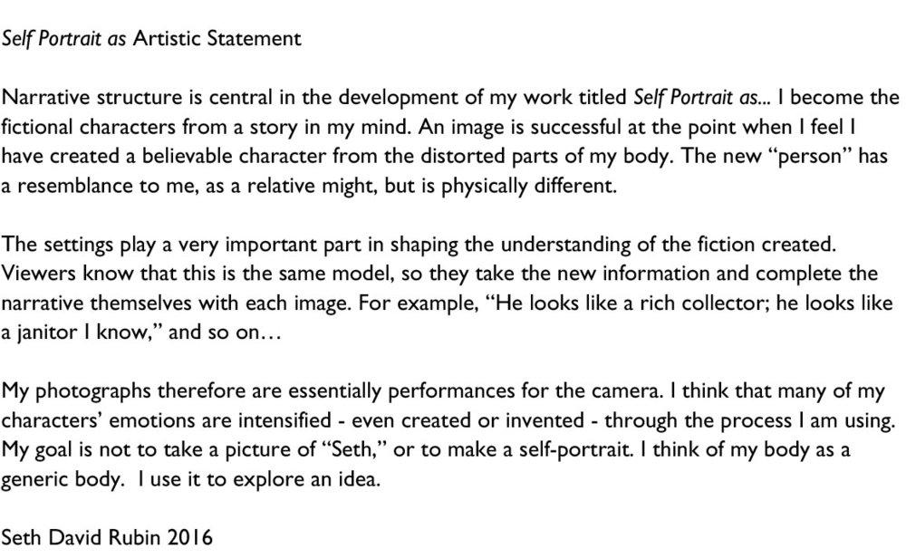 Artist statement SelfPorAs.jpg