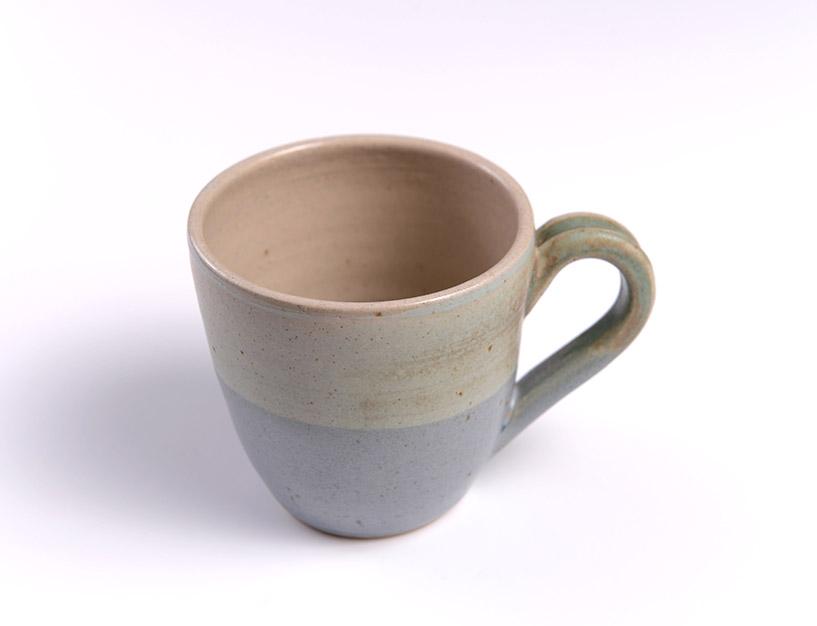 Libby Ballard mugs