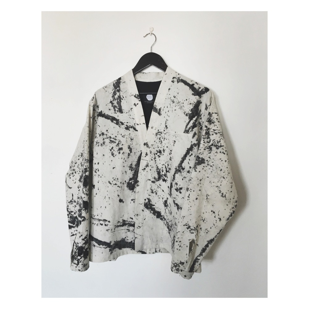 HouseofQuinn-Shirt-Jacket