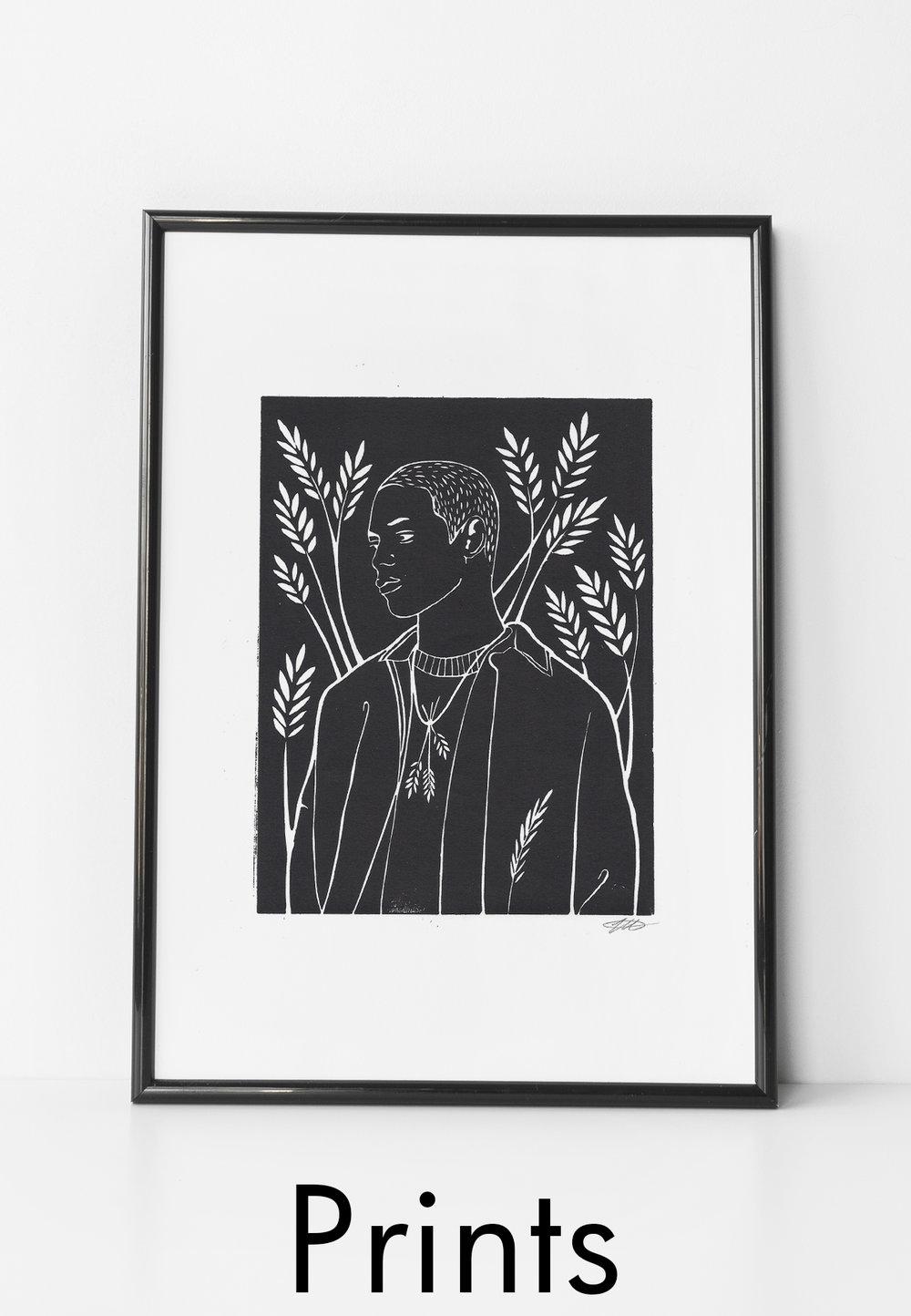 linocut_print_art_prints