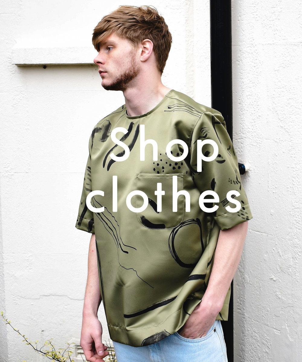 Menswear_sale_Houseofquinn