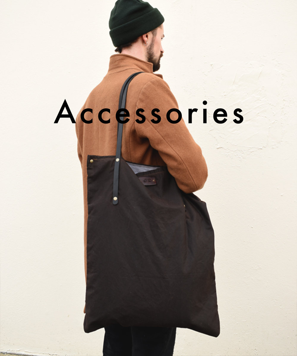 menswear_accessories_mensbags_bags_sustainablefashion