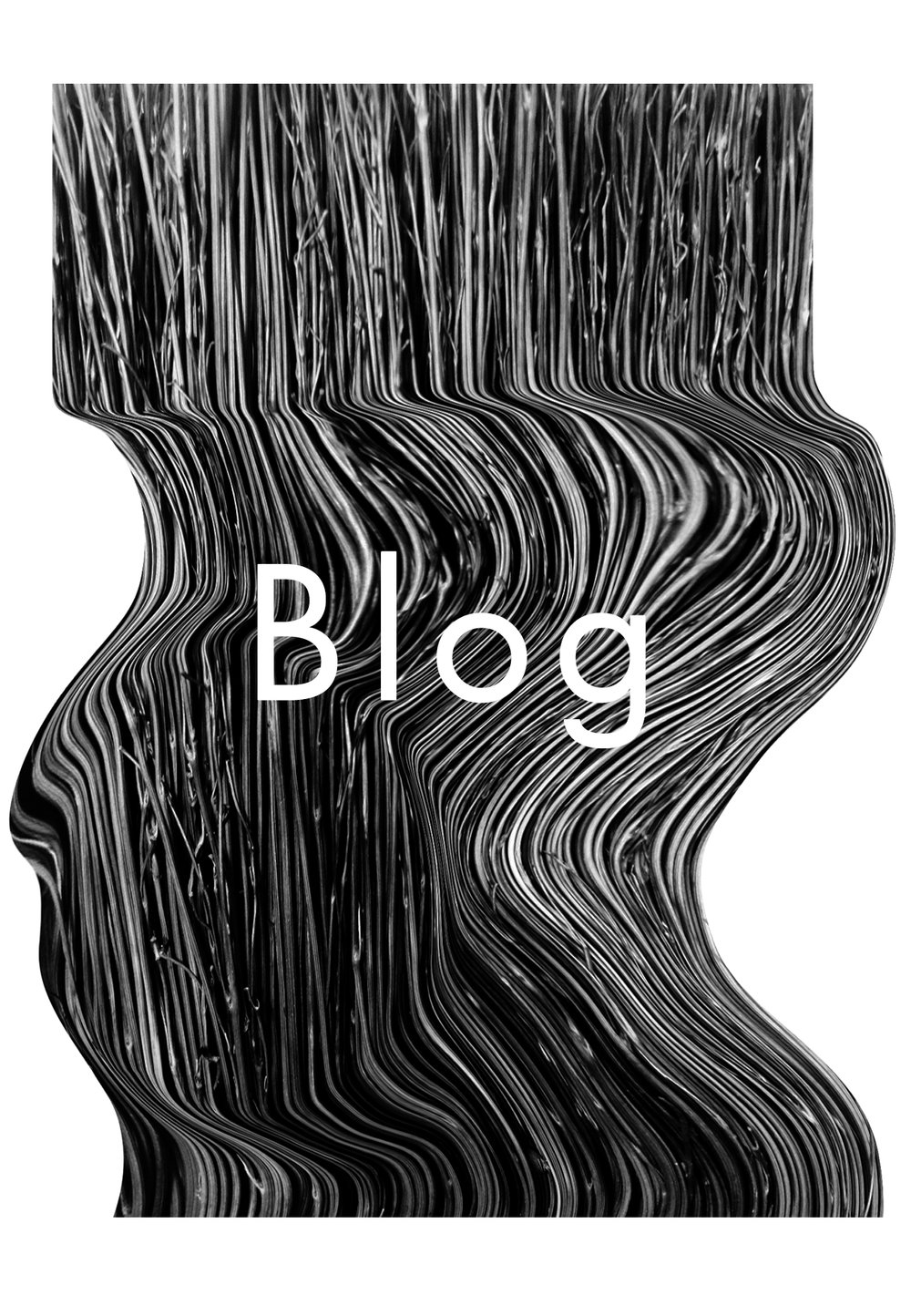 House of Quinn Blog