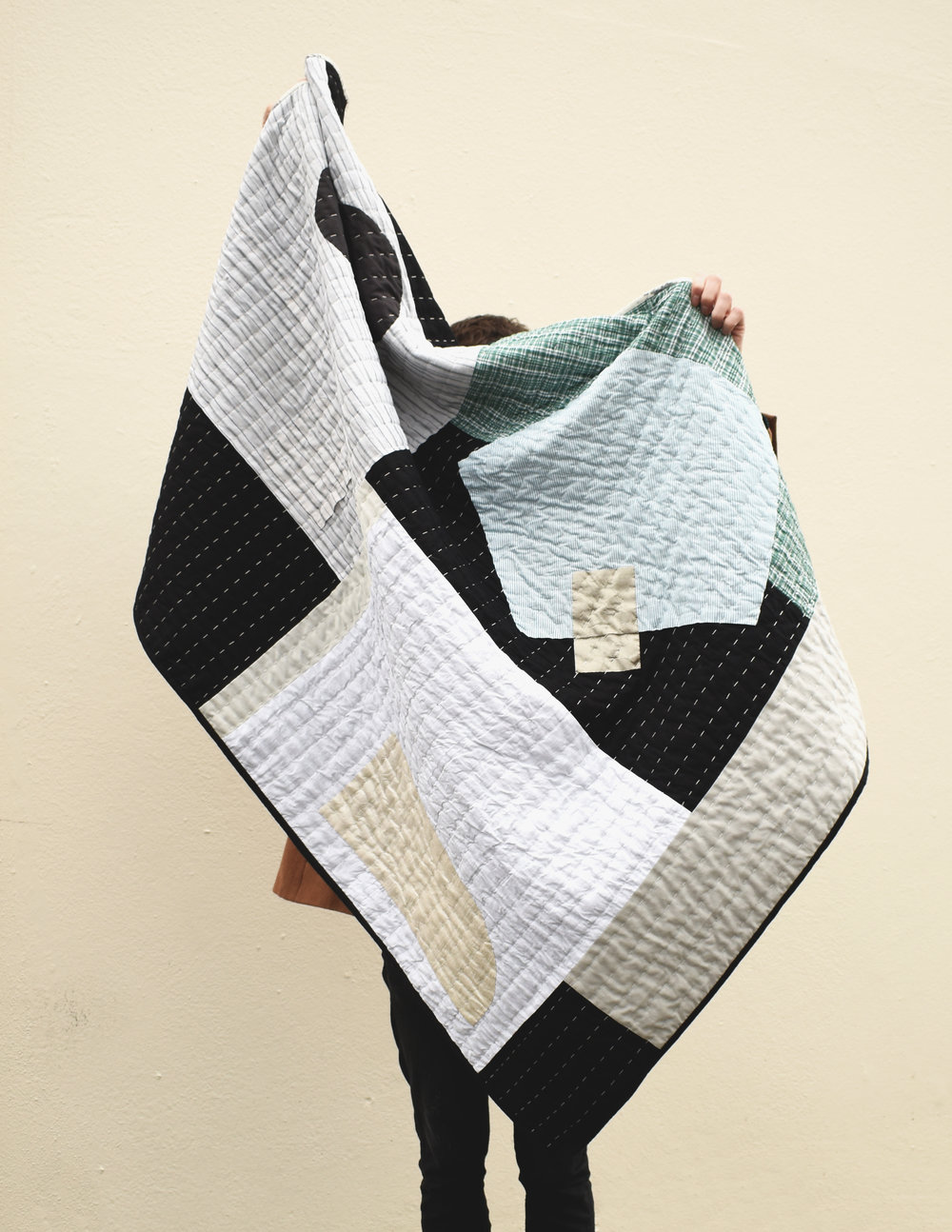 quilts - Handmade Quilts from House of Quinn