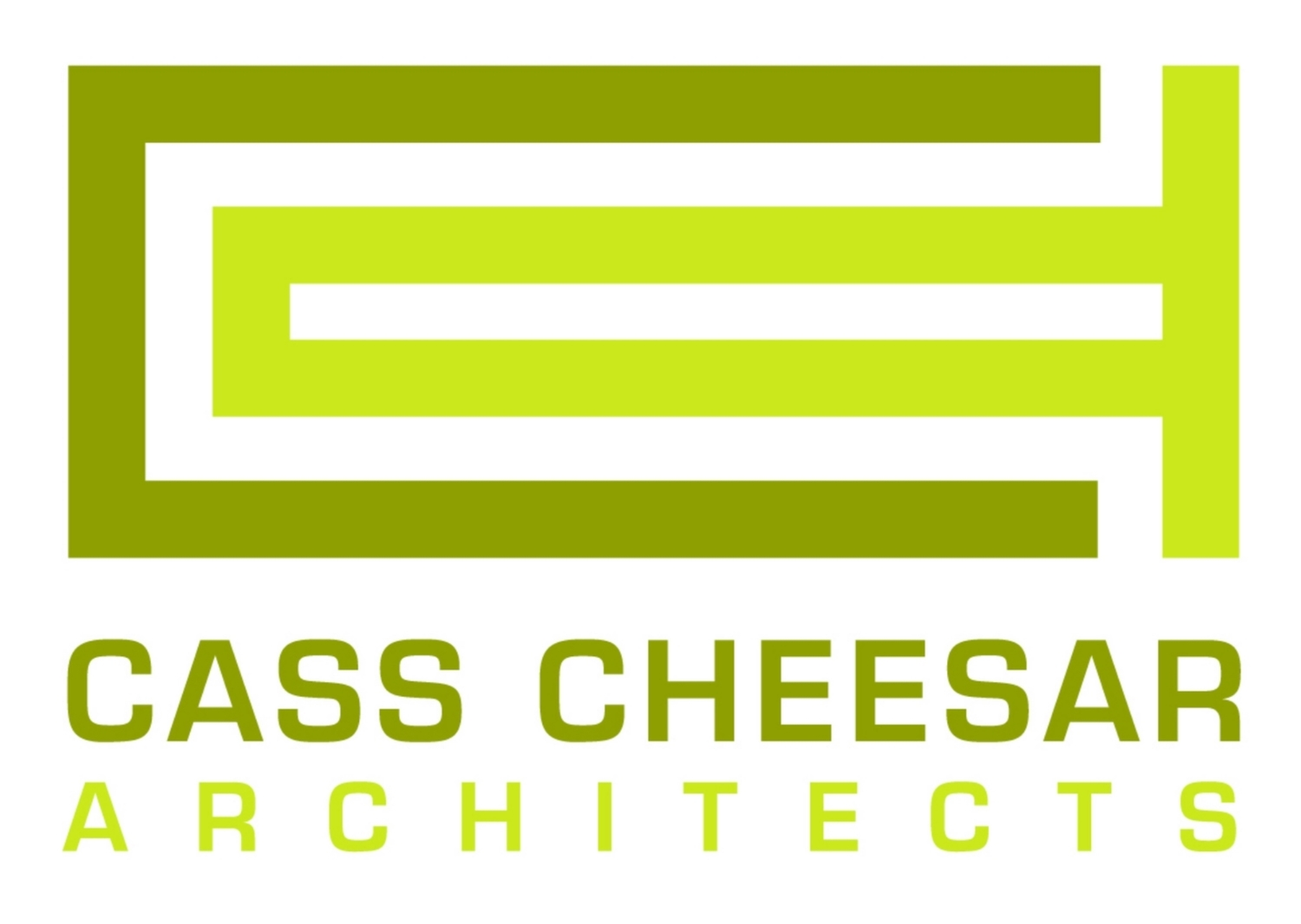 Cass Cheesar Architects