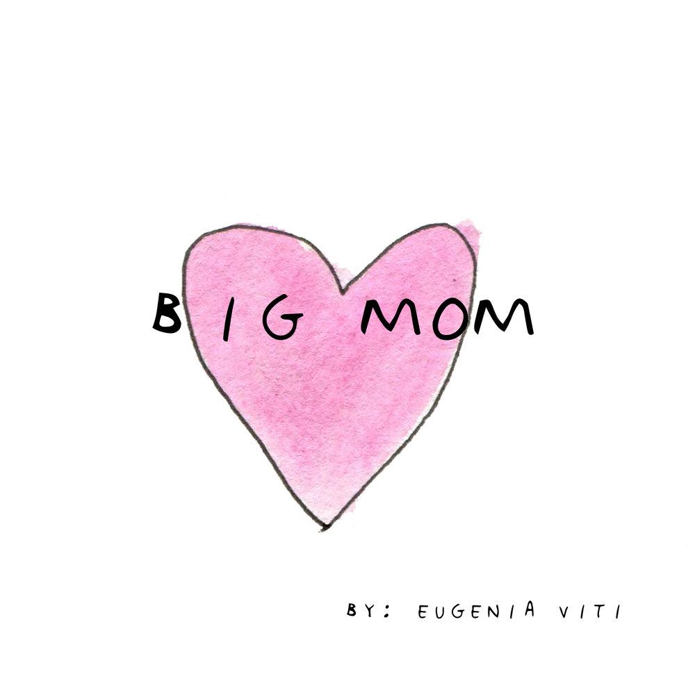 bigmom-01.jpg