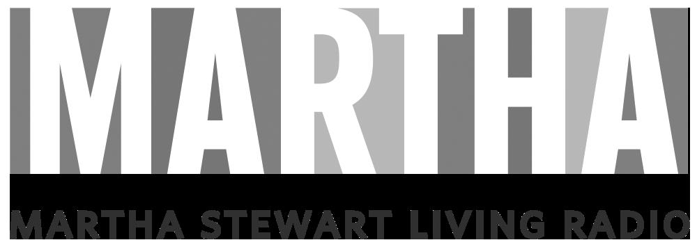 Martha_Stewart_Living_Radio_Logo_bw.png