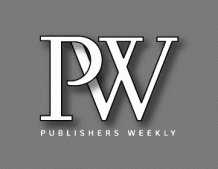 Publishers_Weekly_logo-300x246.png