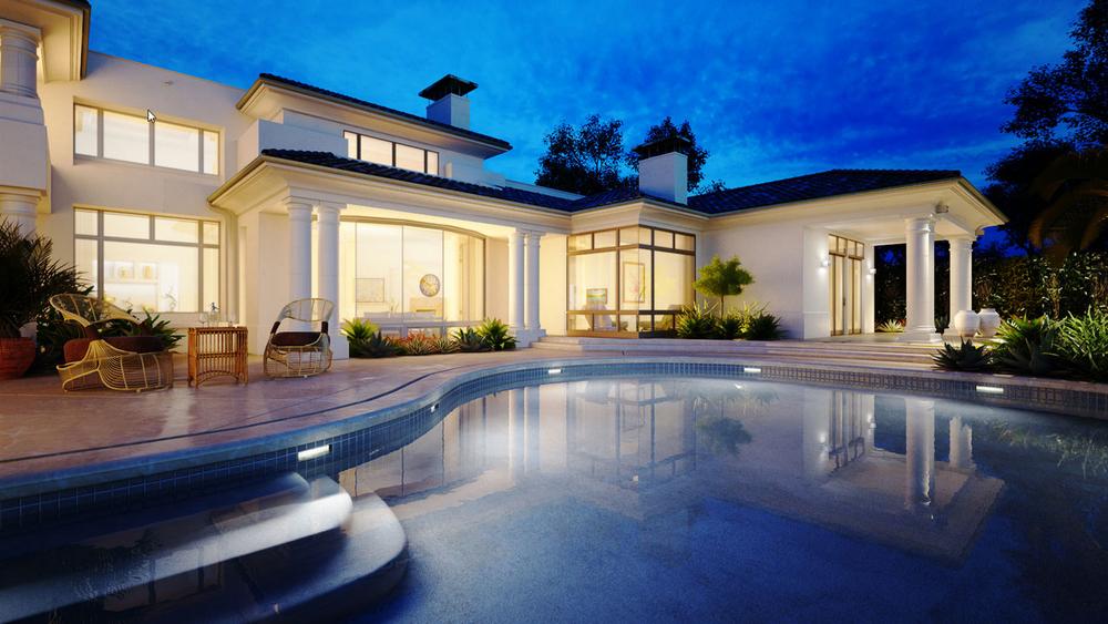 Modeliser Sa Maison. Finest Le Studio Modliser Une Maison Pans De