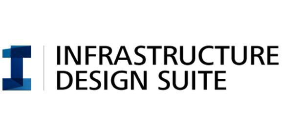 logo_68.png