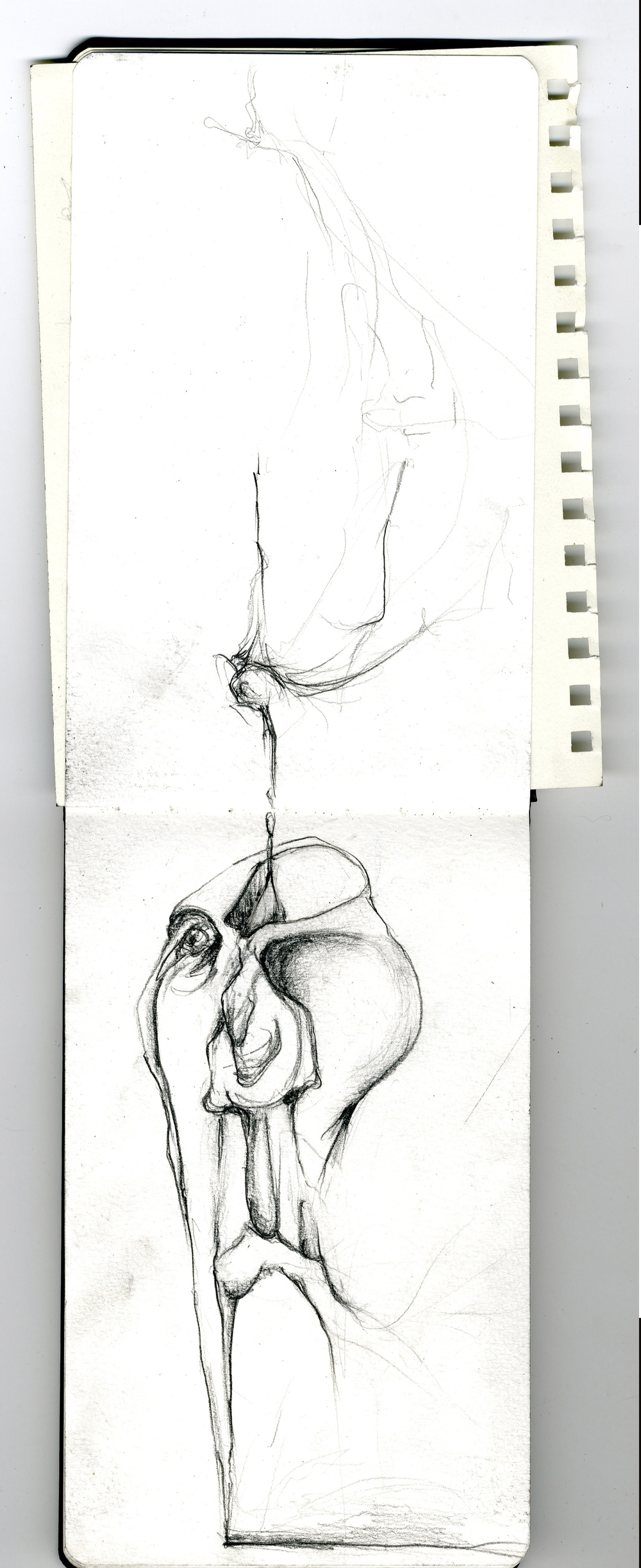 sketch_09.jpg