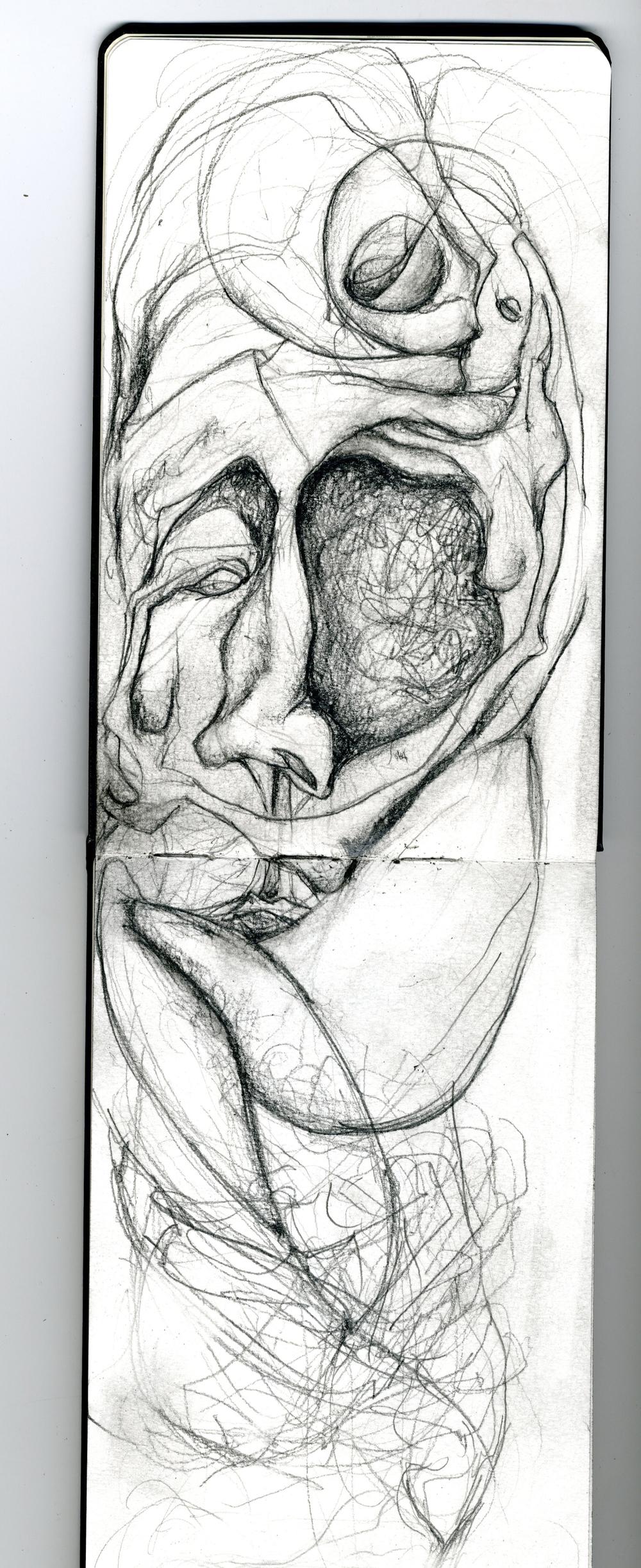 sketch_10.jpg