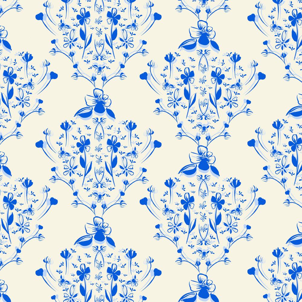 02_FloralMotif_Blue.jpg