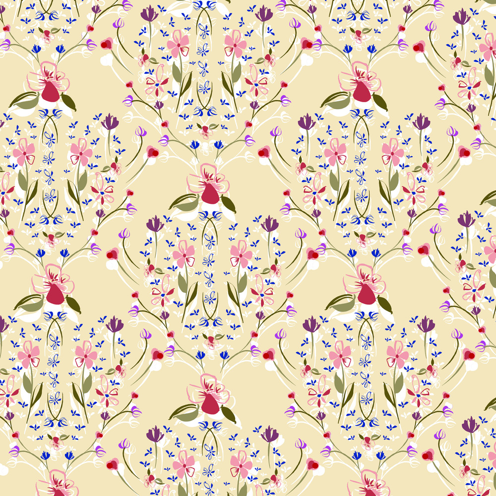 03_FloralMotif_Multi.jpg