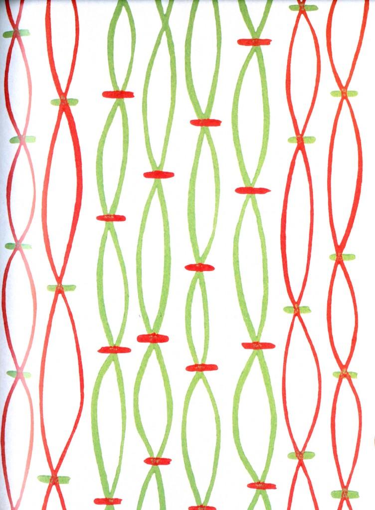geometric05-752x1024.jpg