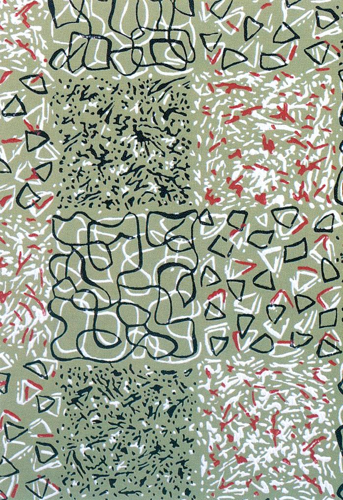 geometric02.jpg