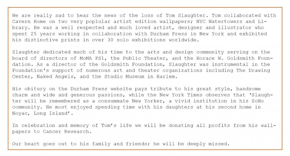 tom-obit-update-small1-1024x552.jpg