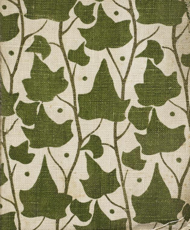 1651530c6c1473932dd45dcc2c9524cd--wiener-werkstätte-textile.jpg