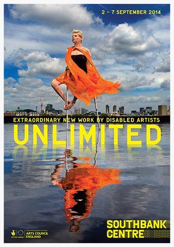 Unlimited-Brochure.jpg