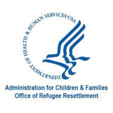 office refugee resettlement.png