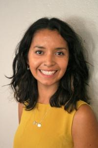 Brenda Herrera Moreno.Staff.jpg