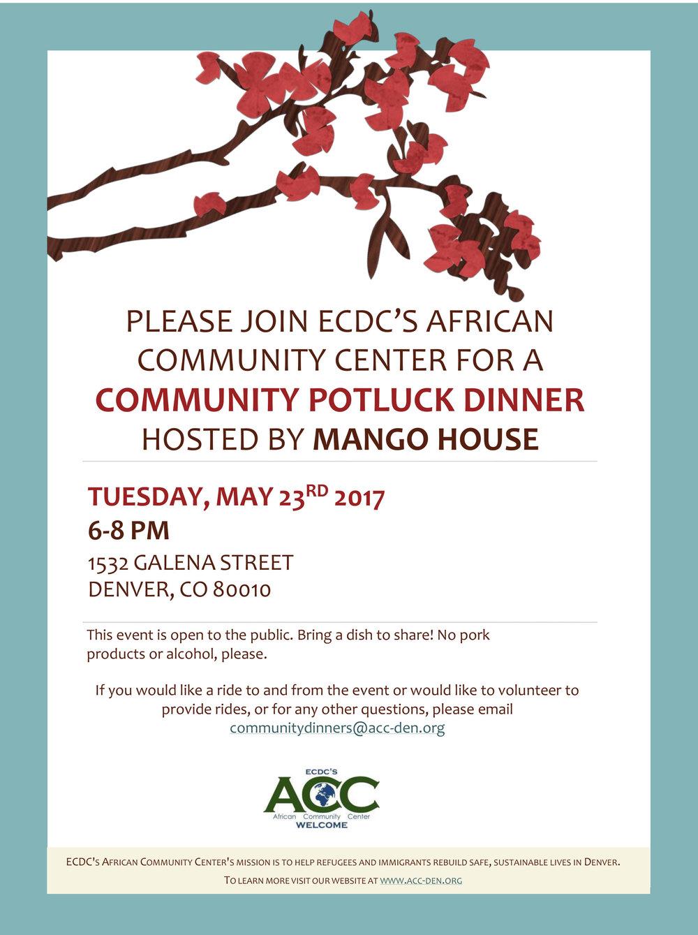 ACC Community Dinner 5.23.jpg