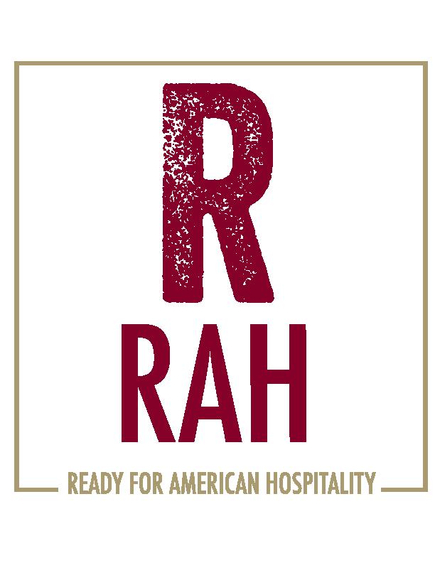 RAH-Horizontal-Standard.png