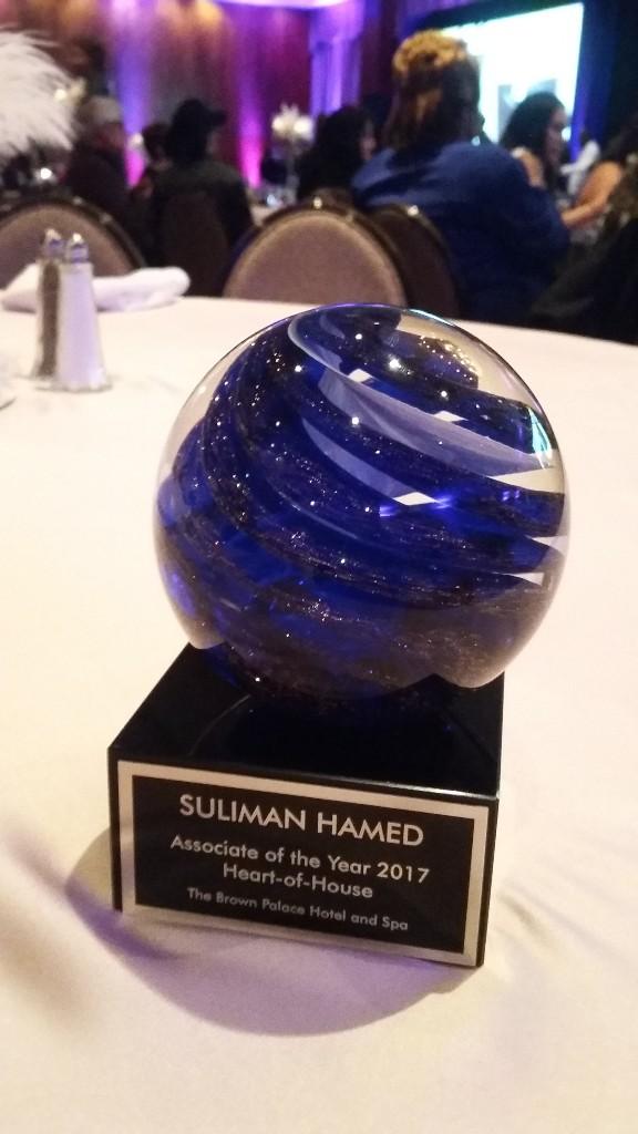 Suliman Award.jpg