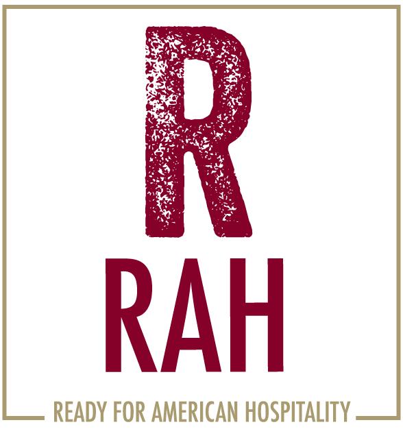 RAH-Horizontal-Standard1.png
