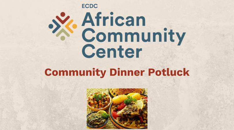 Community Dinner Potluck fb banner finished.png